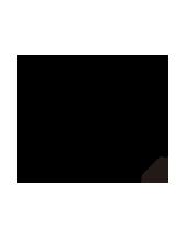 nissan logo transparent background. nissan logo transparent background
